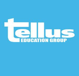 Tellus Education Group have English language colleges located around Europe.