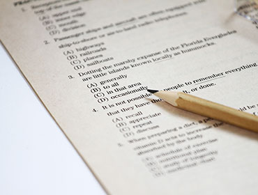 Esl classes from our english language colleges in England.